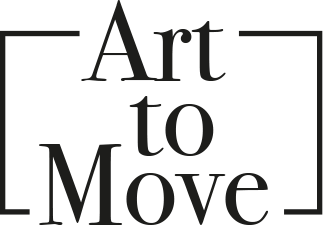 Art to Move